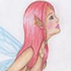 ChameleonColours's avatar