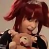ChameleonCosplay's avatar