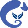 ChameleonCove's avatar