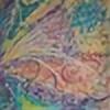 ChameleonEyes14's avatar