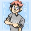chameleonkidd's avatar