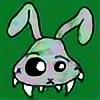 chameleonpixie's avatar