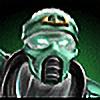 Chameleonplz's avatar