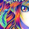 chameleonskyes's avatar