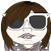 Chamelia's avatar