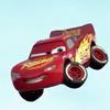 chameron's avatar