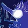 Chamfruit's avatar