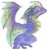 chamielady's avatar