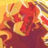 chamimation's avatar