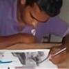 chaminda9's avatar