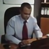 chamindaprasad's avatar