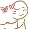 Chaminie's avatar