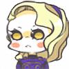chamiron's avatar