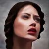chamirra's avatar