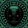 Chamjari's avatar