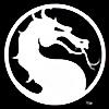 ChamKham's avatar