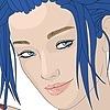 chamlis's avatar