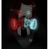 Chammy345's avatar