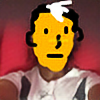 chamododragon's avatar
