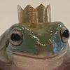 ChamoMallow's avatar