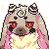 chamomiIe-tea's avatar