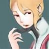 chamomile-m's avatar