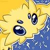 chamomileflower's avatar