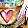 ChamomileMonster's avatar