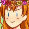 Chamomilliya's avatar