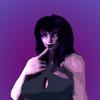 Chamonez's avatar