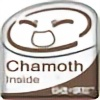 chamoth143's avatar