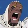 Champ-Thunderdick's avatar