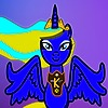 champ1994's avatar
