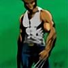 champ2585's avatar
