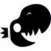 Champasaurus's avatar