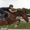 ChampieB's avatar