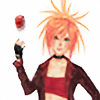 Champion-Frita's avatar