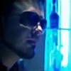 champion-ofThe-light's avatar