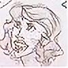 champion-pencils's avatar