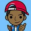 ChampionBrown's avatar
