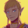 championinblue's avatar