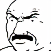 ChampionKnifeFighter's avatar