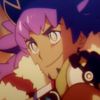 ChampionLeon's avatar