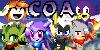 Champions-of-Avalice's avatar