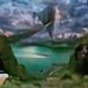ChampionSound-art's avatar