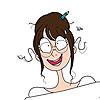 champipepite's avatar