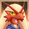 Champloon's avatar