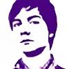 ChampMagnetique's avatar