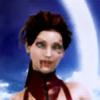 Champra's avatar