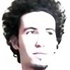 chamsou's avatar